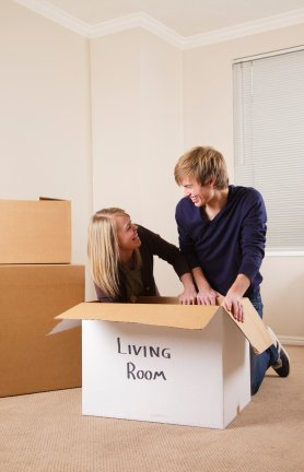Relocation Services Brompton